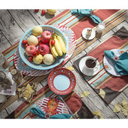 Calhoun Southwest 4-PC Placemat Set