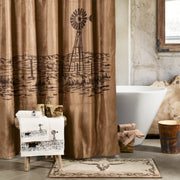 Jasper 3-PC Bath Towel Set, Cream