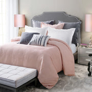 Jolie 7PC Duvet Cover Set