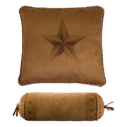 Luxury Star 7-PC Comforter Set