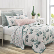 Sadie 3-PC Reversible Quilt Set