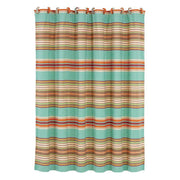 Serape Complete 10-PC Southwestern Bathroom Set