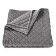 Velvet Diamond Quilts (6 Colors)