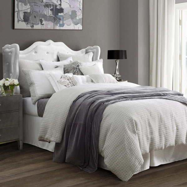 Wilshire Bedding Set