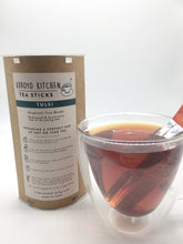 Load image into Gallery viewer, Tulsi Tea Sticks
