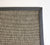 Brunswick Rug with Grey Binding 150 x 65 (RMR)