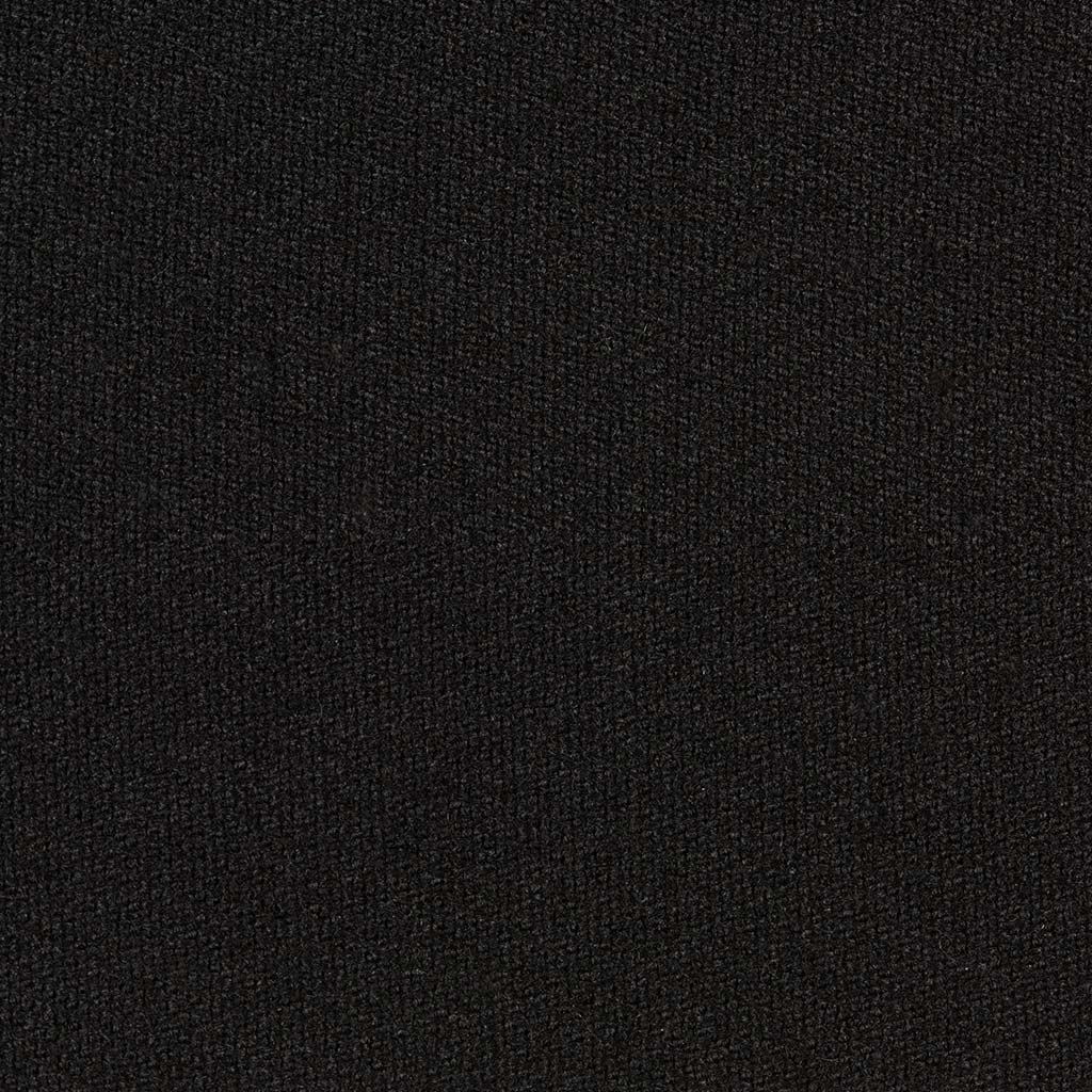 Black Binding Sample