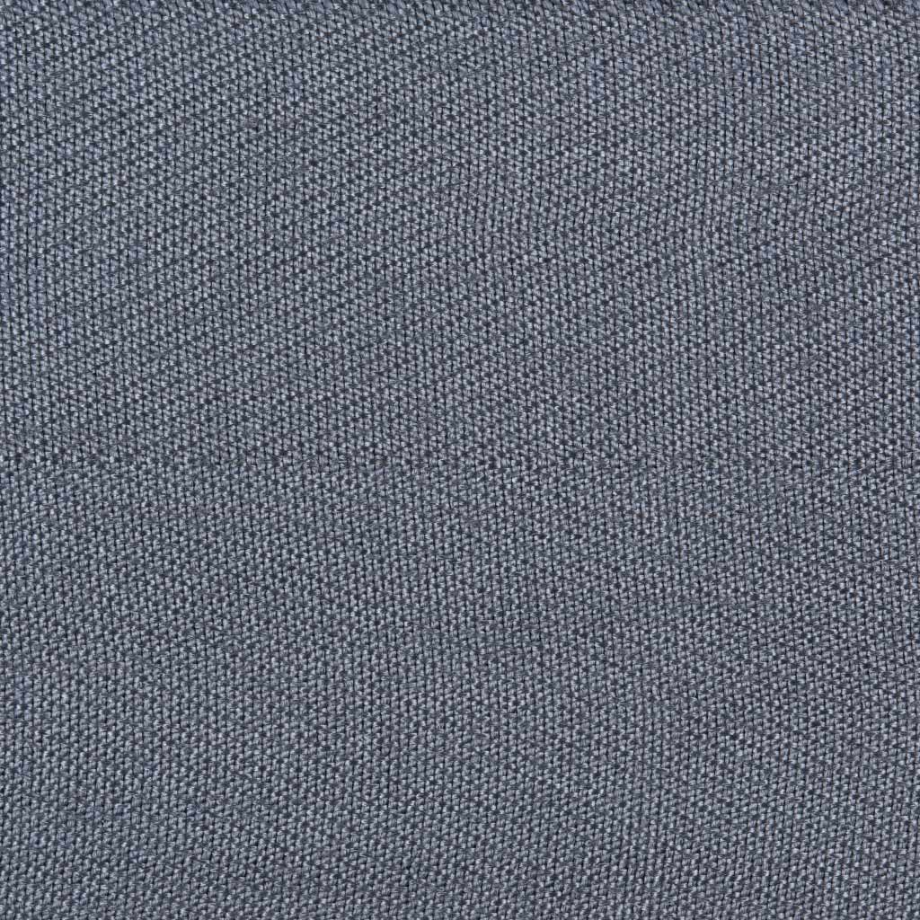 Grey Binding Sample