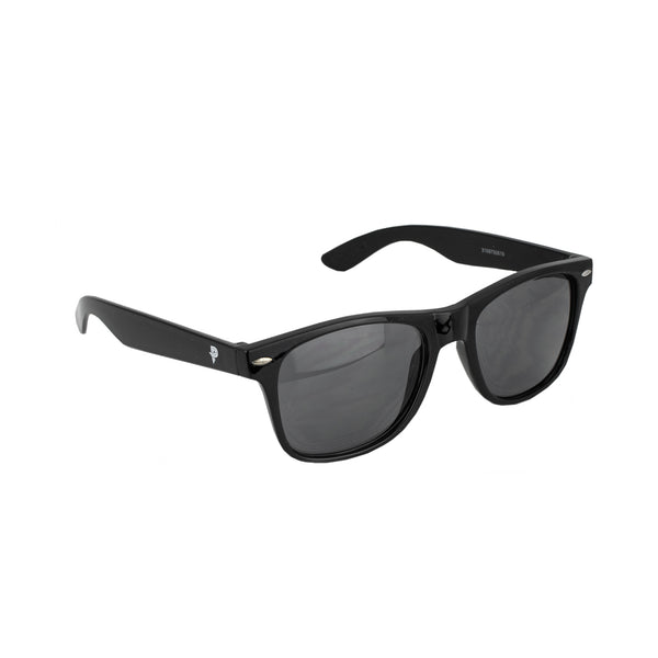 Paige Pierce Logo Sunglasses