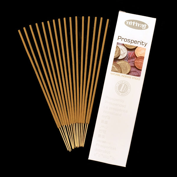 Natural Incense sticks Hand crafted Natural Ingredients