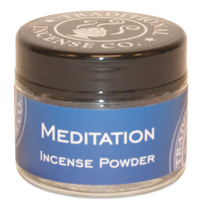 Mini Meditation Kit   Lazy River Estate Virtual Market   Limited Offer!