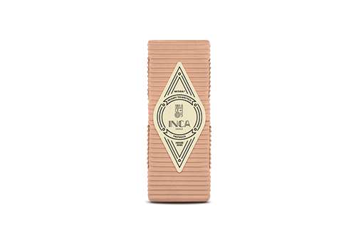 Inca Aromas Natural Hand Rolled Incense