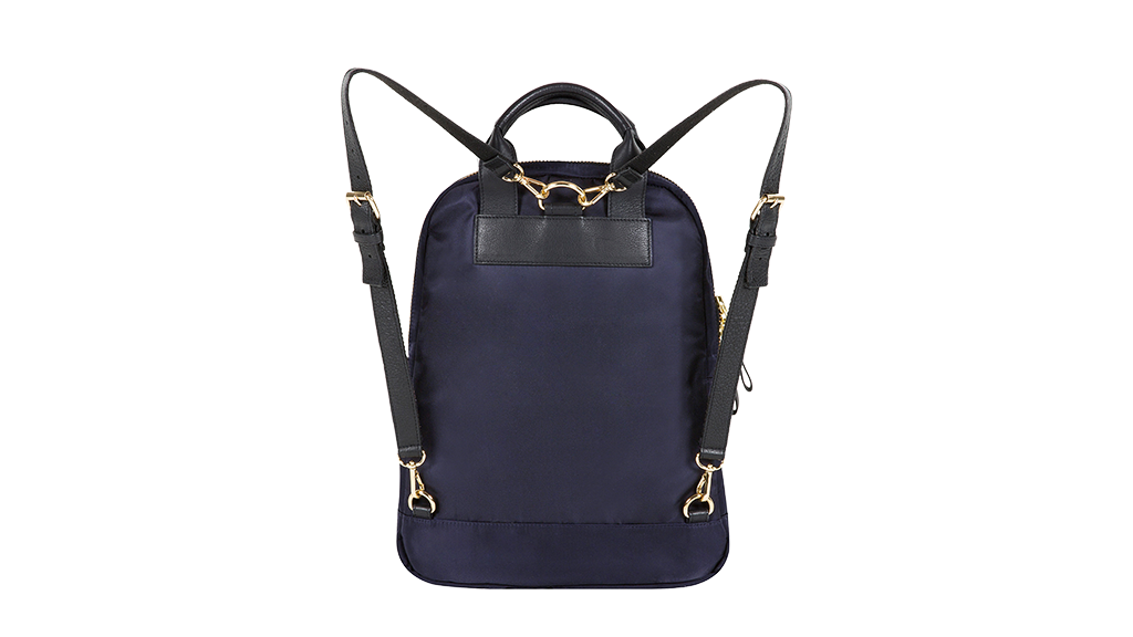C12 Nylux Navy - Bartaile