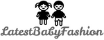 LatestBabyFashion.com