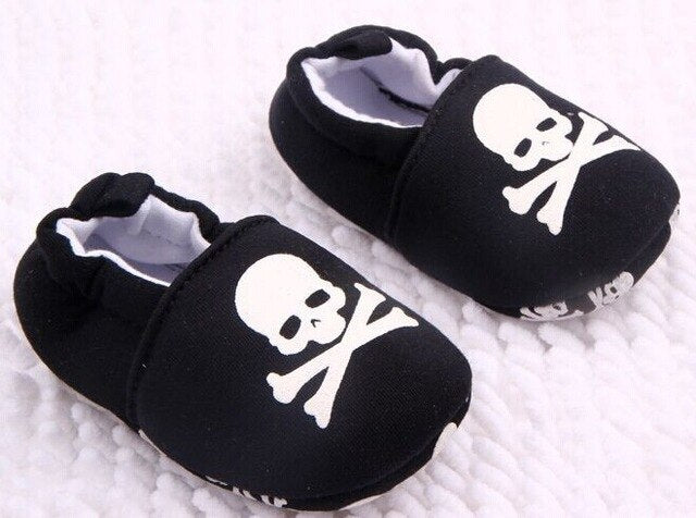 Newest Baby First Walkers High Quality Leisure Toddler Shoes Sneakers Baby Shoes