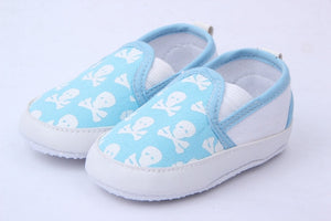 Low Price Baby Boy Girls Shoes Soft Sole Kids Toddler Infant Boots Prewalker First Walkers