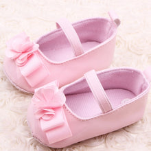 Load image into Gallery viewer, Low Price Baby Boy Girls Shoes Soft Sole Kids Toddler Infant Boots Prewalker First Walkers