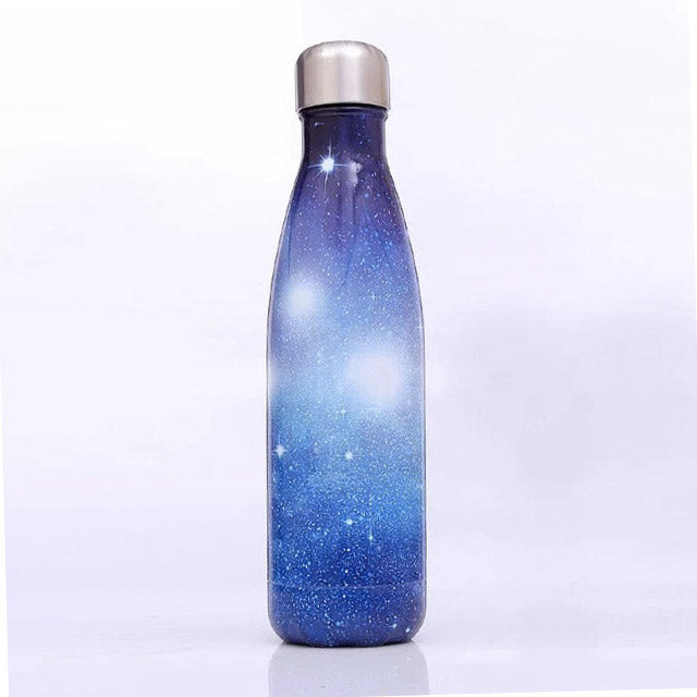 Bouteille Galaxy