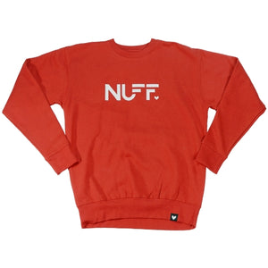 Original Crew Neck (Available in 4 colours)