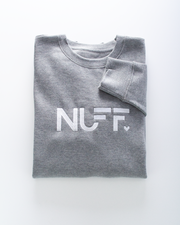 Original Crew Neck - Grey