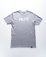 Original T-Shirt - Heather Grey