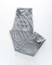 Original Joggers - Heather Grey