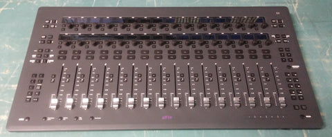AVID Venue S3L-X, 48 Channel Package with Touring Case