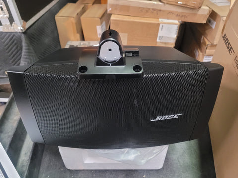 Bose Freespace DS 100SE High Performance Loudspeakers , Lot of 4