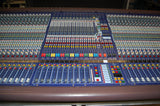 Used Consoles for sale, Used Digital Processing, Used Live Sound Equipment, Used Consoles, Used Mixers, Used Mixers Sale, Digital Mixer, Used Digital Mixer Sale
