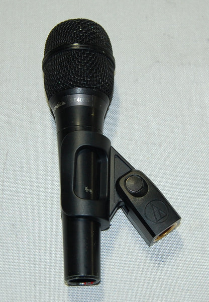 Audio-Technica AT4055 Microphone