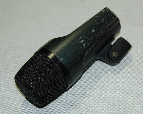 Sennheiser E-602 Microphone, Used Professional Microphone For Sale