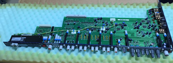 Midas HS 1001 Modules (Pair)  ***MAKE AN OFFER***
