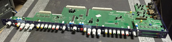 Midas HS1041 Module  ***MAKE AN OFFER***
