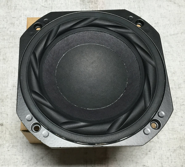 "18 Sound 6ND430 6.5"" Neodymium Woofer 8 ohm"