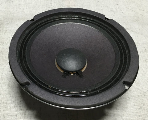 "EV 8"" Speaker, Used Professional Speakers For Sale"