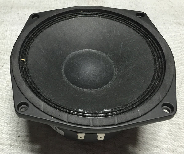 "B&C Speakers 6 MD38-8, 6"" Speaker"