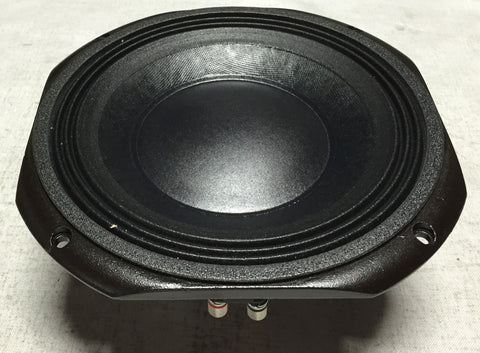 "Eminence KAPPALITE 3010LF, 10"" Speaker, Used Pro Speakers For Sale"