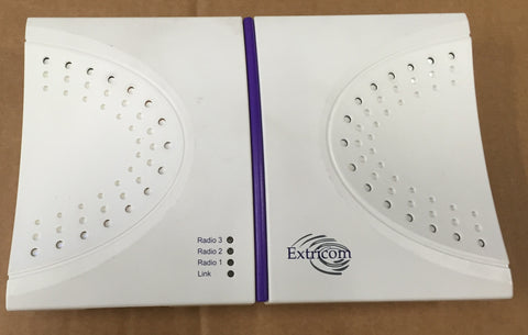 Extricom's 3-radio 802.11a/b/g/n Access Point, Used Networks For Sale