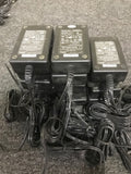 Extron SPU24-105 Power Supplies , Lot of 14