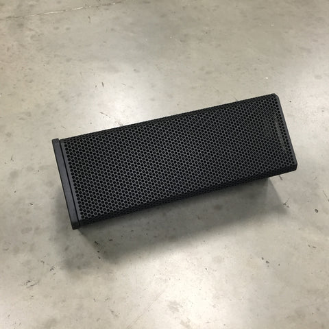 Used CLAIR FF2H Compact Front Fill Speaker for Sale. We Sell Professional Audio Equipment. Audio Systems, Amplifiers, Consoles, Mixers, Electronics, Entertainment, Live Sound