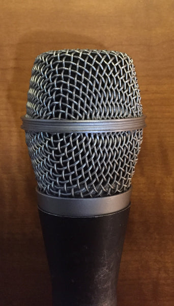 Shure SM 86 Microphone