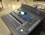 Used sales, used equipment sale, used speakers sale sales, used audio, used analog, used digital, used console, used consoles.
