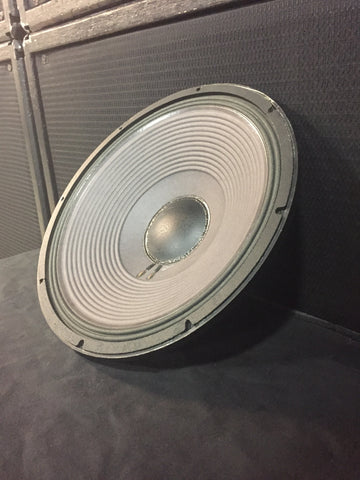 used jbl e 140 8 15 speakers require repair or re cone lot of two 2 for sale clair used gear. Black Bedroom Furniture Sets. Home Design Ideas