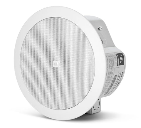 JBL Control 24CT Micro Ceiling Speakers , White , Lot of 8 , FREE US Shipping