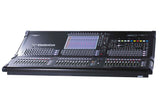 Used DiGiCo SD10 Mixing System for Sale. We Sell Professional Audio Equipment. Audio Systems, Amplifiers, Consoles, Mixers, Electronics, Entertainment, Live Sound