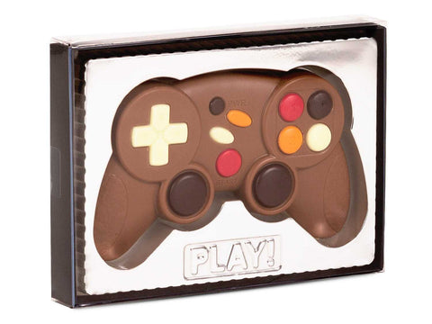 """Chocolate Games Controller"" (70 g)"