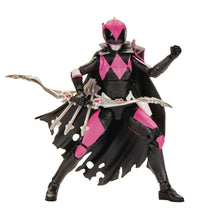 Load image into Gallery viewer, POWER RANGERS LIGHTNING 6IN MMPR RANGER SLAYER AF - PRESALE JUNE 2020
