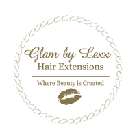 Glam by Lexx Hair Extensions