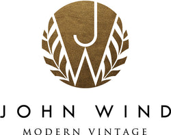 John Wind | Modern Vintage Wholesale