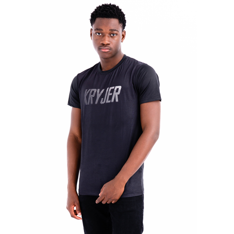 Flex Simple T-Shirt